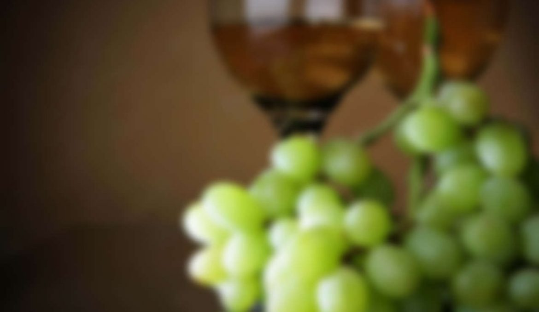 Dry Creek Vineyard Dry Chenin Blanc