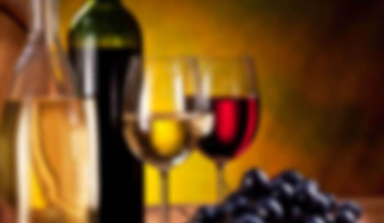 Meridian Vineyards Santa Barbara County Chardonnay